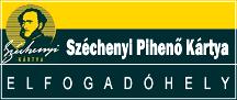 szechenyi_kartya